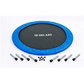 Ботинки Reima Vimpeli Dark silver