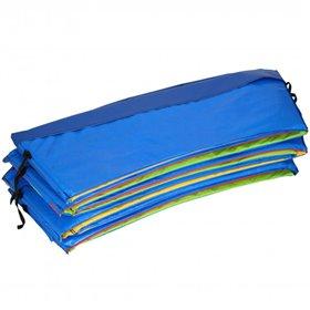 Флис сноубордический Quiksilver 2020-21 Steep poin hood Navy blazer