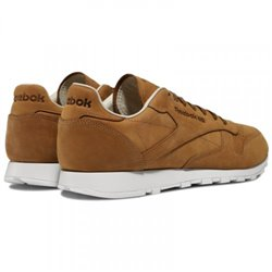 Защита запястья Nike WRIST AND THUMB WRAP BLACKDARK CHARCOAL