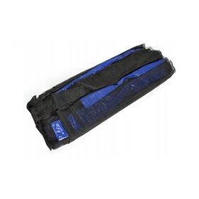 Лыжные ботинки Tisa 2020-21 Sport