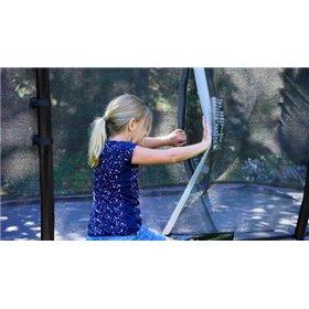 Куртка для активного отдыха Salewa 2020-21 Brenta RDS Down Men's Black Out