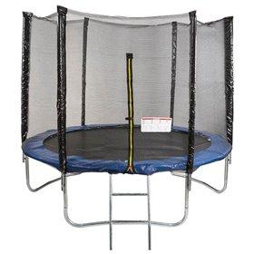 Куртка для активного отдыха Salewa 2020-21 Ortles Heavy 2 Powertex Down Classic Green/5640