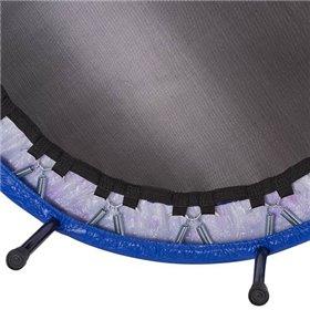 Куртка для активного отдыха Salewa 2020-21 Stelvio Gore-Tex Hardshell Convertible Black Out