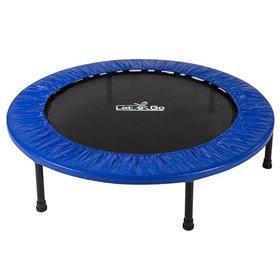 Лыжные ботинки Tisa 2020-21 Sport Lady NNN