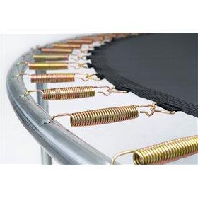 Очки солнцезащитные Julbo 2020-21 Aero Tanslucent Grey/Blue