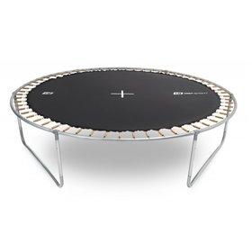 Очки солнцезащитные Julbo 2020-21 Aerospeed Orange Neon/Black