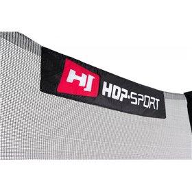 Куртка для активного отдыха Karri Traa 2020-21 Eva Hybrid Lilac