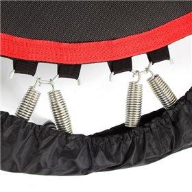 Очки солнцезащитные Northug 2020-21 Platinum Clear