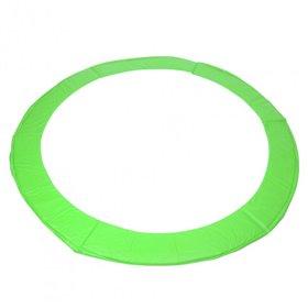 Комбинезон сноубордический COOL ZONE 2020-21 Lilo желтый/асфальт