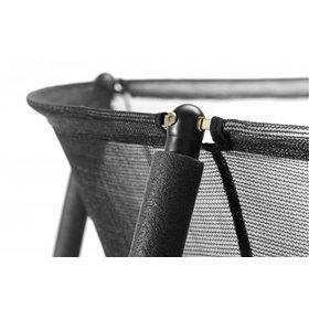 Очки солнцезащитные Northug 2020-21 Silver Performance 2.0 White/Mint