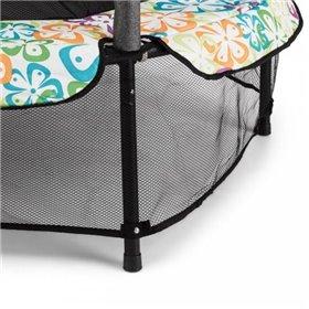 Ботинки Sorel Youth Whitney Coal