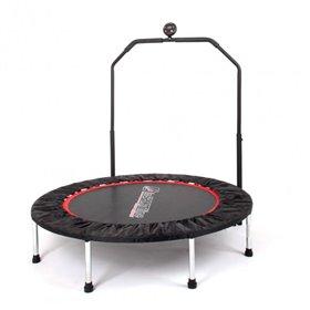 Комбинезон сноубордический COOL ZONE 2020-21 Rock лимонный/асфальт