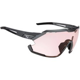 Очки солнцезащитные Northug 2020-21 Platinum Pink