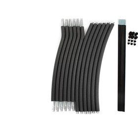 Куртка беговая Bjorn Daehlie 2020-21 Jacket Effect Wmn Nine Iron