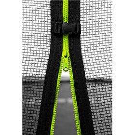 Куртка сноубордическая COOL ZONE 2020-21 Lap цикламеновый