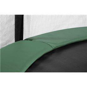 Куртка горнолыжная Poivre Blanc 2020-21 W20-0800-WO/B Multico orange