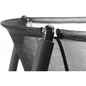 Комбинезон сноубордический COOL ZONE 2020-21 Track лазурный/холодный серый