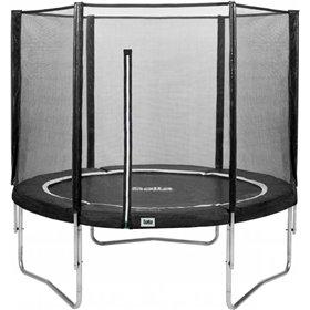 Комбинезон сноубордический COOL ZONE 2020-21 Kit желтый