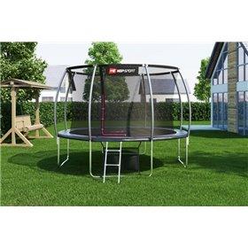Куртка сноубордическая BURTON 2020-21 Lelah True Black/Irish Cream