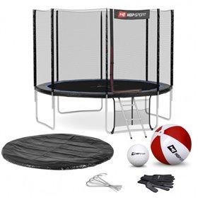Шапка Roxy 2020-21 Harper beanie  hdwr Dusty rose