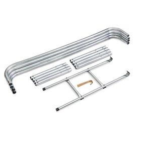 Куртка сноубордическая Roxy 2020-21 Quinn Silver pink