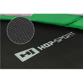 Куртка сноубордическая Quiksilver 2020-21 Sycamore Military olive