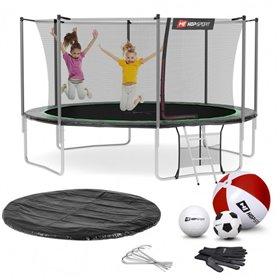 Куртка для активного отдыха Arcteryx 2020-21 Koda Jacket Men's Black