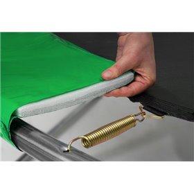 Куртка для активного отдыха Arcteryx 2020-21 Sabre lt Jacket Men's Phoenix