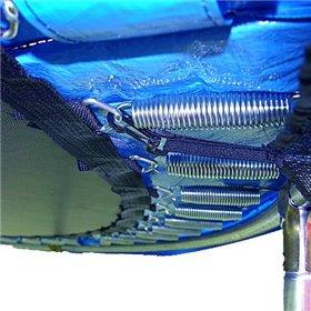 Куртка для активного отдыха Arcteryx 2020-21 Sentinel is Jacket Women's Momentum