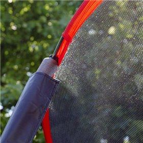 Куртка для активного отдыха Arcteryx 2020-21 Shashka is Jacket Women's Anti-Gravity