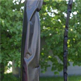 Куртка для активного отдыха Arcteryx 2020-21 Macai Jacket Men's Enigma