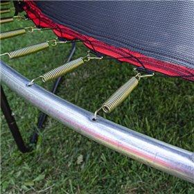 Брюки для активного отдыха Arcteryx 2020-21 Sabre lt Pant Men's 24K Black