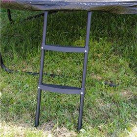 Термокружка Stanley 2020-21 Classic 0.35L Черный