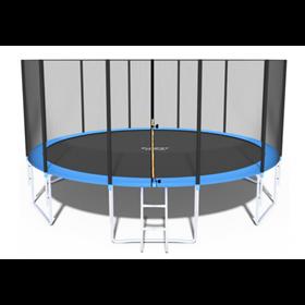 Термокружка Stanley 2020-21 Classic 0.35L Синий
