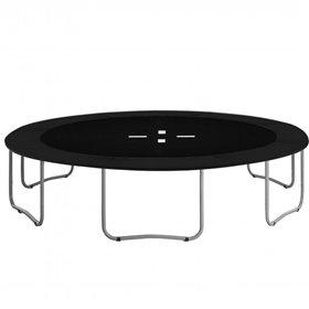 Куртка сноубордическая BURTON 2020-21 Bennett Embroidered Floral