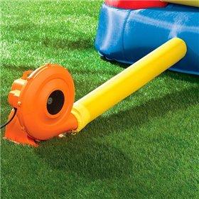 Куртка сноубордическая BURTON 2020-21 Ak Baker Lapis Blue/Dress Blue