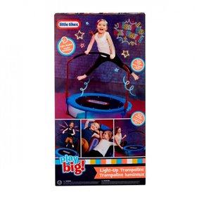 Куртка сноубордическая BURTON 2020-21 Ropedrop True Penny