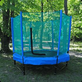 Куртка сноубордическая BURTON 2020-21 Larosa True Penny