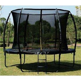 Термокружка Stanley 2020-21 Classic 0.35L Бордовый
