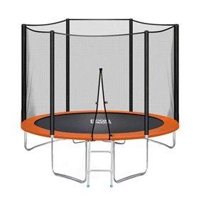 Термокружка Stanley 2020-21 Classic 0.35L Зеленый