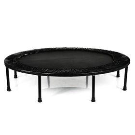 Куртка сноубордическая BURTON 2020-21 Shortleaf Pink Dahlia Scribble