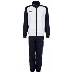 Костюм спортивный Umbro UNIFORM TRAINING WOVEN SUIT