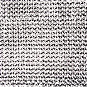 Куртка сноубордическая BURTON 2020-21 Ak Gore-Tex 3L Pro Tusk Flame Scarlet