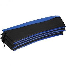 Куртка сноубордическая BURTON 2020-21 Prowess Trellis/Rose Brown/Harvest Gold