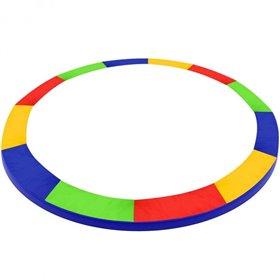 Горнолыжные ботинки ROXA Rfit 120 I.R. Dark Blue/Orange
