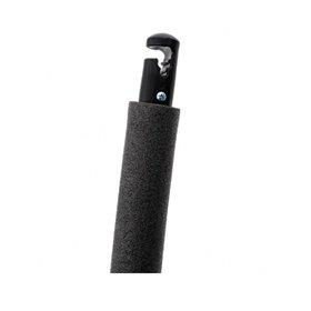 Горнолыжные ботинки ROXA Rfit 120 GW Dark Blue/Orange