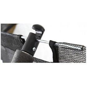 Горнолыжные ботинки ROXA Rfit Hike 110 GW Anthracite/Anthracite/Black