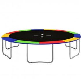 Горнолыжные ботинки ROXA Rfit W 85 GW Plum/Silver