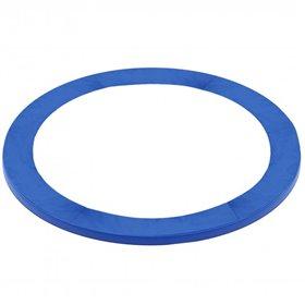Горнолыжные ботинки ROXA Rfit 90 GW Dark Blue/Green