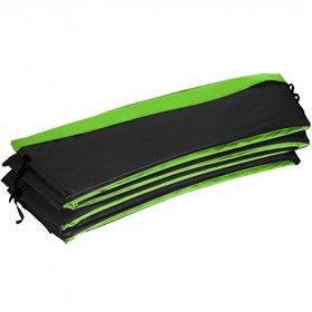 Горнолыжные ботинки ROXA Rfit Hike W 85 Black/Coral